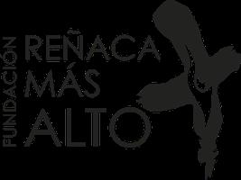 Fundación Reñaca Mas Alto