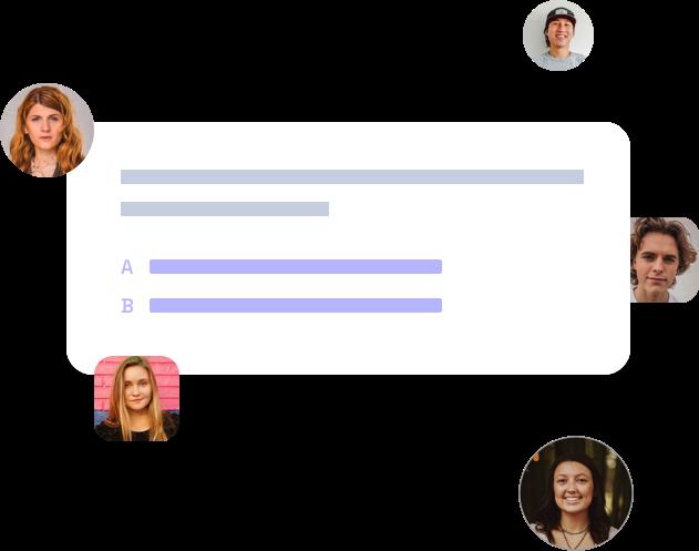 stakeholder preferences image