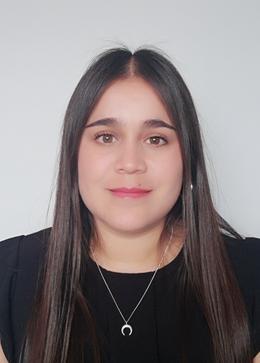 Paula Aguayo